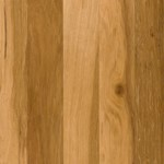 "Armstrong Performance Plus: Butternut Hickory 3/8"" x 5"" Engineered Hickory Hardwood ESP5230"