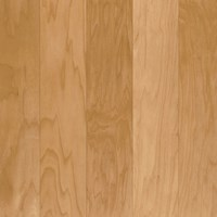 "Armstrong Performance Plus: Natural Maple 3/8"" x 5"" Engineered Maple Hardwood ESP5240"