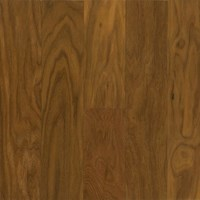 "Armstrong Performance Plus: Warm Clay Walnut 3/8"" x 5"" Engineered Walnut Hardwood ESP5252"