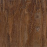 Konecto Prestige Plank:  Walnut Floating Locking Floor System 80017