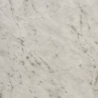 Karndean Knight Tile: Carrara Marble Luxury Vinyl Tile T90