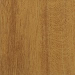 Karndean Knight Plank: Warm Oak Luxury Vinyl Plank KP39