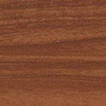 Karndean Knight Plank: Native Koa Luxury Vinyl Plank KP93