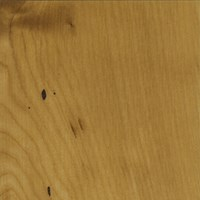 Karndean Van Gogh: Reclaimed Maple Luxury Vinyl Plank VGW71T