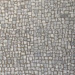 Karndean Michelangelo Tile: Ancient Onyx Italian Mosaic Luxury Vinyl Tile MX95