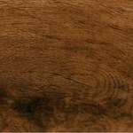 Karndean Art Select: Dawn Oak Oak Premier Luxury Vinyl Plank HC01
