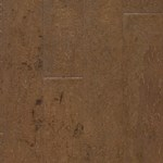 USFloors Natural Cork Almada Collection: Nevoa Terra High Density Cork 40NP34102