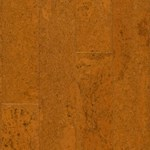 USFloors Natural Cork Almada Collection: Nevoa Cobre High Density Cork 40NP34112