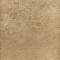 Stainmaster LockSolid Luxury Flooring Rio:  Sand Coast Luxury Vinyl Tile LST201