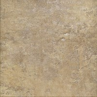 Stainmaster LockSolid Luxury Flooring Sonora: Oat Luxury Vinyl Tile LST101