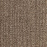 "Milliken Studio Crosswalk: Camel 19.7"" x 19.7"" Carpet Tile 1"