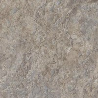Armstrong Peel N Stick Units Collection: Ridgeway II Multicolor Residential Vinyl Tile 25311