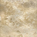 Congoleum Duraceramic Sandalstone:  Golden Stone Luxury Vinyl Tile SA-47   <font color=#e4382e> Clearance Sale! Lowest Price! </font>