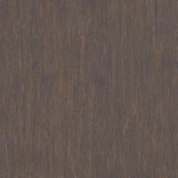 "ECOfusion Strandwoven Click Locking Bamboo: Stone 3/8"" x 4 7/8"" Engineered Bamboo 3BSWES12010"