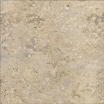 Mannington Adura LockSolid Luxury Vinyl Tile: Sicilian Stone Pumice AT181S