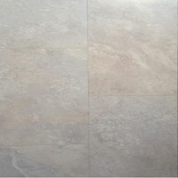 Mannington Adura LockSolid Luxury Vinyl Tile: Athena Maiden