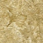 Tarkett Nafco Vista Tile: Weathered Ridge Luxury Vinyl Tile SPGS705