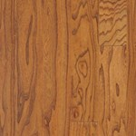 "CFS Rio Elm Collection: Desoto 9/16"" x 4 9/10"" Engineered Hardwood RIO-400-7"