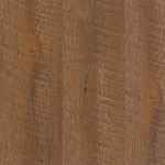 Tarkett Nafco Permastone Plank: Flamed Oak Canyon Luxury Vinyl Plank FO544