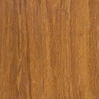 "USFloors Natural Bamboo Strand Woven Hand-Scraped Collection: Spice 1/2"" x 5 1/2"" Solid Bamboo 600WHSS <br> <font color=#e4382e> Clearance Pricing! <br>Only 156 SF Remaining! </font>"