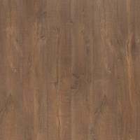 Quick-Step Reclaime Collection: Desert Oak Planks 12mm Laminate UF1577