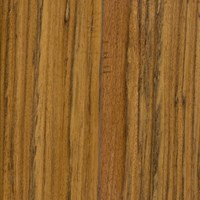 "CFS Fiji Collection:  Teak 1/2"" x 6 3/8"" Engineered Hardwood FCHS-009 <br> <font color=#e4382e>Clearance Pricing! <br> Only 75 SF Remaining! </font>"
