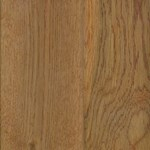 "Mohawk Santa Barbara Plank:  Golden Oak 1/2"" x 5"" Engineered Hardwood WSK1-20  <font color=#e4382e>Clearance Pricing!  Only 2,736 SF Remaining! </font>"