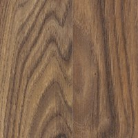 Quick-Step Classic Sound:  Chestnut 8mm Laminate with Attached Pad U943S