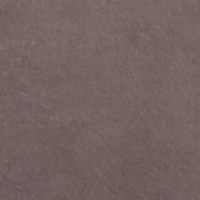 Raskin Elevations Modern Ceramic: Cocoa Floating Luxury Vinyl Tile ELEV-201