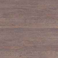 Raskin Elevations Prima: Reclaimed Wood Floating Luxury Vinyl Plank ELEV-401