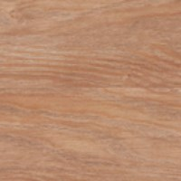 Raskin Elevations Prima: Pecan Floating Luxury Vinyl Plank ELEV-402