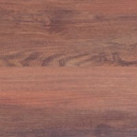 Raskin Elevations Prima: Brazilian Cherry Floating Luxury Vinyl Plank ELEV-404