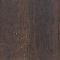 Mohawk Simplesse Collection: Toasted Walnut Luxury Vinyl Plank 54104