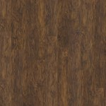 Shaw Array Chatham Plank: Angelina Hickory Luxury Vinyl Plank 0144V 670