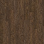 Shaw Array Chatham Plank: Carolina Hickory Luxury Vinyl Plank 0144V 750