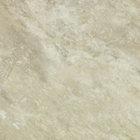 Mannington Walkway: Camel Back Luxury Vinyl Tile WW110
