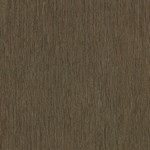 Mannington Nature's Path Dissolve Tile: Etch Luxury Vinyl Tile 12330