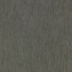 Mannington Nature's Path Dissolve Tile: Render Luxury Vinyl Tile 12322