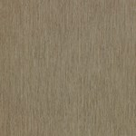 Mannington Nature's Path LockSolid Dissolve Tile: Scatter Luxury Vinyl Tile 12328S