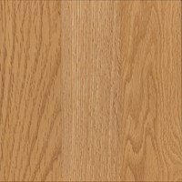 Shaw Natural Values Collection: Big Bend Oak 7mm Laminate SL224 212 <br> <font color=#e4382e> Clearance Pricing! <br>Only 317 SF Remaining! </font>