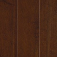 "Mohawk Brookedale: Cognac Maple 3/8"" x 5 1/4"" Engineered Hardwood WEC58-05"