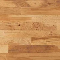 "Columbia Gunnison with Uniclic: Honeysuckle Hickory 3/8"" x 5 1/4"" Engineered Hardwood GUHU510F"