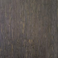 "ECOfusion Strandwoven Color Fusion Bamboo: Morning Mist 9/16"" x 5"" Engineered Bamboo CFBEMM120"