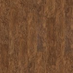 Shaw Array Sumter LS Plank: Spice Box Luxury Vinyl Plank SRP09 355  <font color=#e4382e> Clearance Sale! </font>