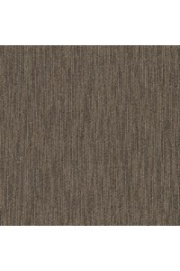 Chandra Rugs Dharma DHA7525 (DHA7525-576) Rectangle 5'0