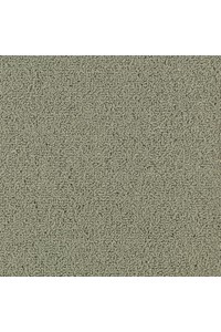 Chandra Rugs Dream DRE3120 (DRE3120-79106) Rectangle 7'9