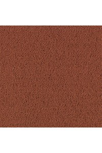 Chandra Rugs Dream DRE3123 (DRE3123-23) Rectangle 2'0