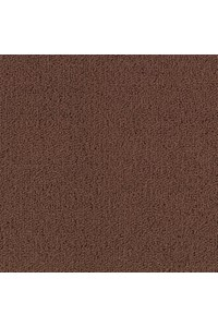 Chandra Rugs Dream DRE3123 (DRE3123-79106) Rectangle 7'9