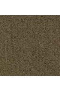 Chandra Rugs Dream DRE3126 (DRE3126-23) Rectangle 2'0
