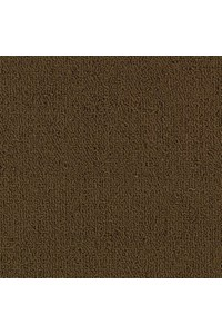 Chandra Rugs Dream DRE3126 (DRE3126-576) Rectangle 5'0